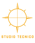 Studio Siverio Logo